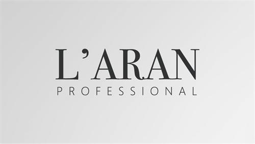 Brand L'ARAN