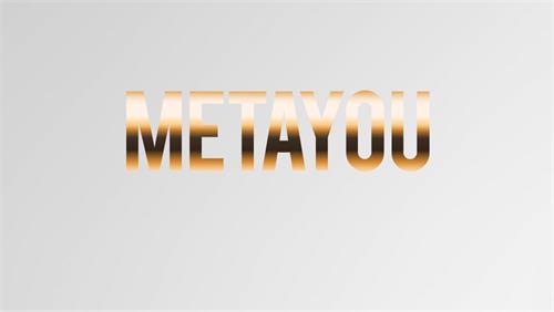 Brand METAYOU
