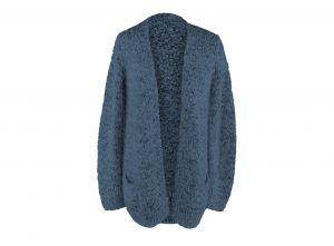 Coat Linda