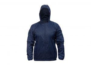 Wind Jacket Davi-s