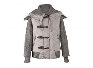 Winter Jacket Davi-s