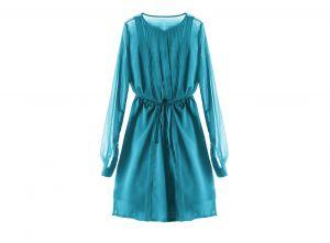 Elsa Oslo dress