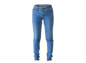 Jeans Standard