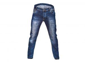 Jeans Fank Style