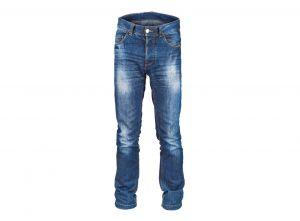 Jeans Sam Style